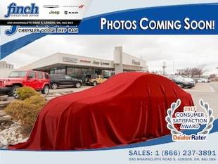 2019 Dodge Grand Caravan Canada Value Package - $160 B/W Van 2C4RDGBG2KR780185