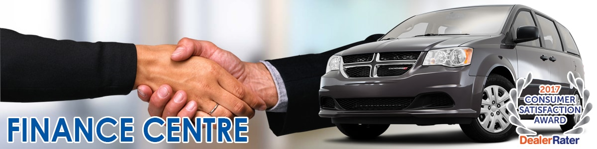 Auto Financing and no hassle car loans in London, Ontario