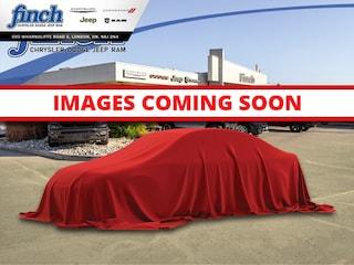 Used 2013 Chevrolet Equinox LS - Bluetooth -  Siriusxm - $114 B/W SUV for Sale near you in London, ON