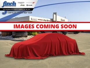 2020 Jeep Gladiator Sport S - $328 B/W Truck Crew Cab 1C6HJTAG8LL189276