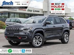 2020 Jeep Cherokee Sport - $268 B/W SUV 1C4PJMBX5LD515537