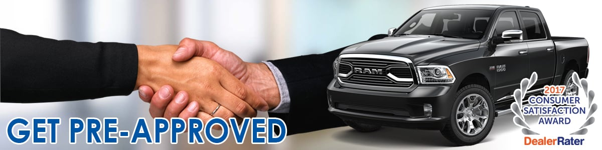 Get pre-approved for a no-hassle car loan in London, Ontario
