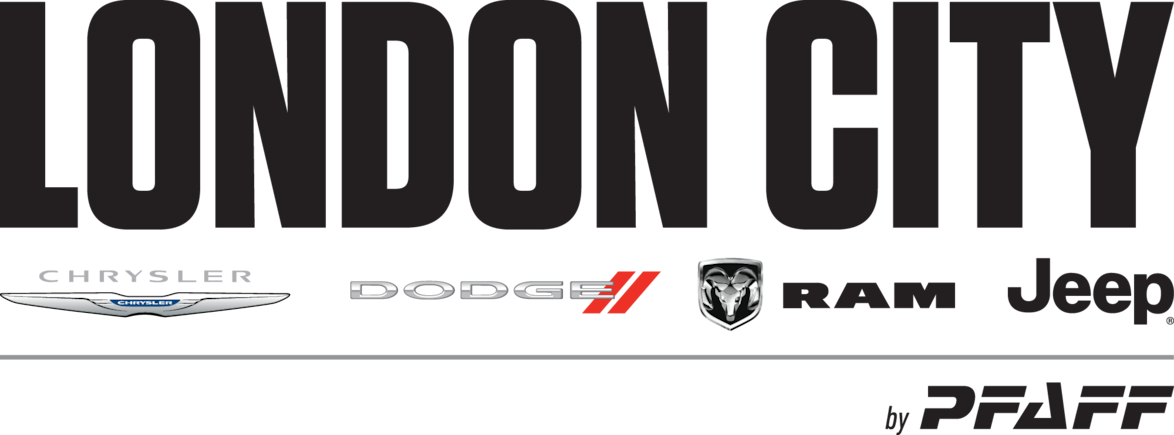 London City Chrysler Dodge Jeep Ram