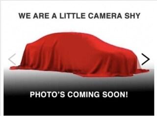 2019 Dodge Challenger SRT Hellcat Coupe