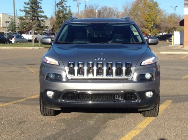 pa used sale cherokee for htm in limited suv grand jeep duncansville