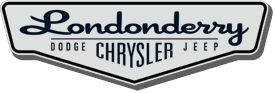 Londonderry Dodge Chrysler Jeep Ltd.