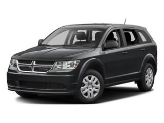 2015 Dodge Journey CVP/SE Plus VUS