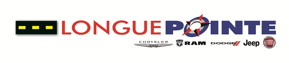 Longue Pointe Chrysler Dodge Jeep Ram