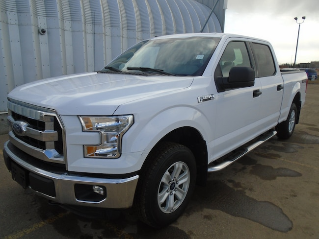 DYNAMIC_PREF_LABEL_AUTO_USED_DETAILS_INVENTORY_DETAIL1_ALTATTRIBUTEBEFORE 2015 Ford F-150 XL DYNAMIC_PREF_LABEL_AUTO_USED_DETAILS_INVENTORY_DETAIL1_ALTATTRIBUTEAFTER