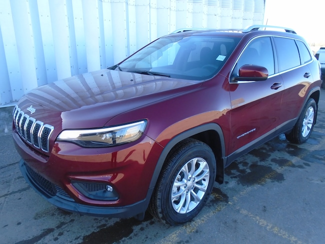 DYNAMIC_PREF_LABEL_AUTO_NEW_DETAILS_INVENTORY_DETAIL1_ALTATTRIBUTEBEFORE 2019 Jeep New Cherokee North DYNAMIC_PREF_LABEL_AUTO_NEW_DETAILS_INVENTORY_DETAIL1_ALTATTRIBUTEAFTER