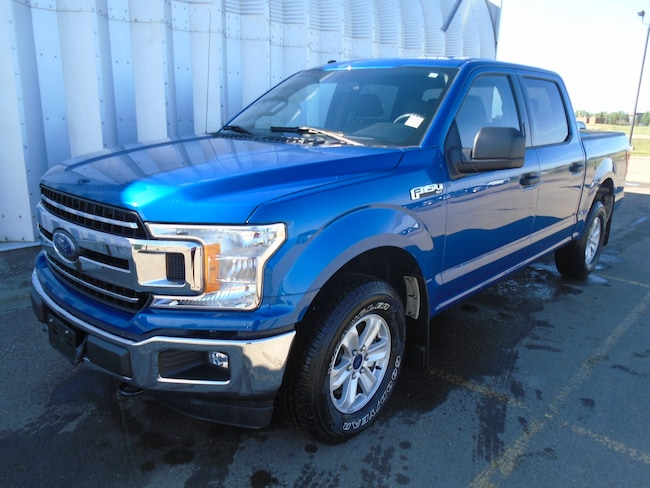 DYNAMIC_PREF_LABEL_AUTO_USED_DETAILS_INVENTORY_DETAIL1_ALTATTRIBUTEBEFORE 2018 Ford F-150 XLT DYNAMIC_PREF_LABEL_AUTO_USED_DETAILS_INVENTORY_DETAIL1_ALTATTRIBUTEAFTER