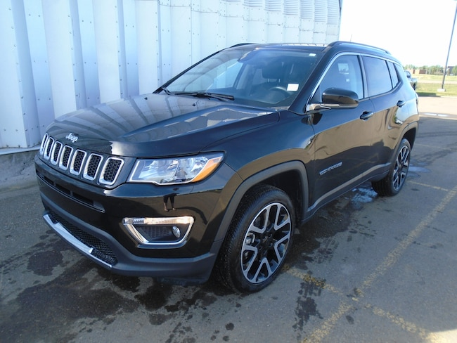 DYNAMIC_PREF_LABEL_AUTO_USED_DETAILS_INVENTORY_DETAIL1_ALTATTRIBUTEBEFORE 2018 Jeep Compass Limited DYNAMIC_PREF_LABEL_AUTO_USED_DETAILS_INVENTORY_DETAIL1_ALTATTRIBUTEAFTER