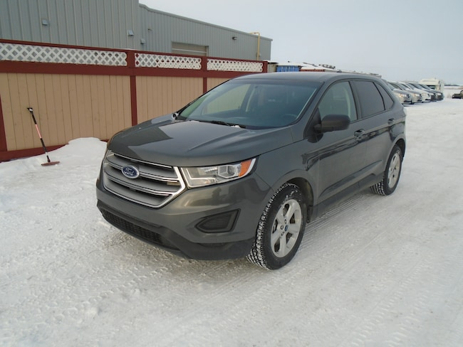 DYNAMIC_PREF_LABEL_AUTO_USED_DETAILS_INVENTORY_DETAIL1_ALTATTRIBUTEBEFORE 2016 Ford Edge SE DYNAMIC_PREF_LABEL_AUTO_USED_DETAILS_INVENTORY_DETAIL1_ALTATTRIBUTEAFTER