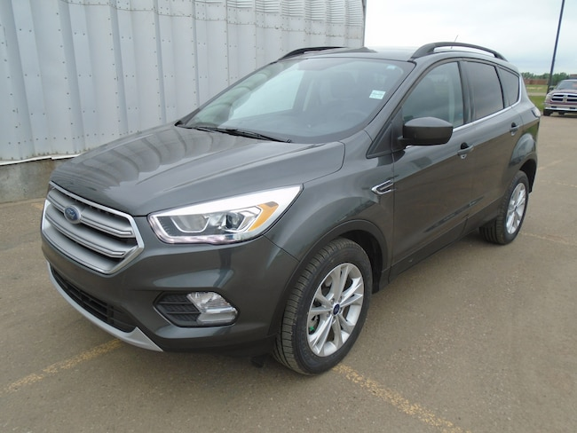 DYNAMIC_PREF_LABEL_AUTO_USED_DETAILS_INVENTORY_DETAIL1_ALTATTRIBUTEBEFORE 2017 Ford Escape SE DYNAMIC_PREF_LABEL_AUTO_USED_DETAILS_INVENTORY_DETAIL1_ALTATTRIBUTEAFTER
