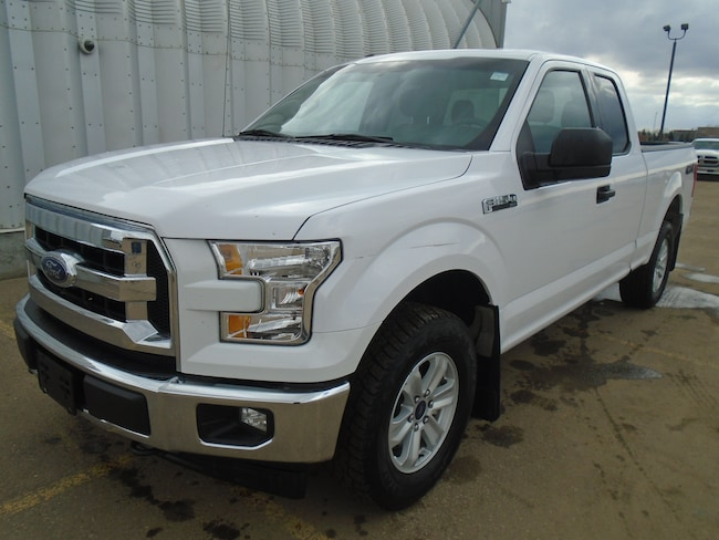 DYNAMIC_PREF_LABEL_AUTO_USED_DETAILS_INVENTORY_DETAIL1_ALTATTRIBUTEBEFORE 2017 Ford F-150 XL DYNAMIC_PREF_LABEL_AUTO_USED_DETAILS_INVENTORY_DETAIL1_ALTATTRIBUTEAFTER