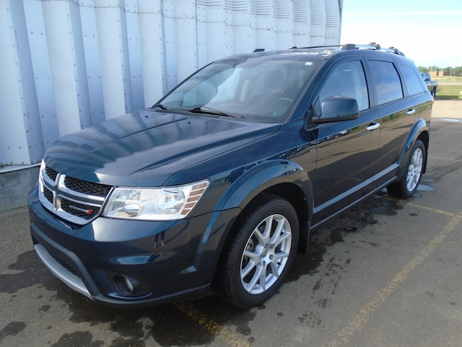 DYNAMIC_PREF_LABEL_AUTO_USED_DETAILS_INVENTORY_DETAIL1_ALTATTRIBUTEBEFORE 2015 Dodge Journey R/T DYNAMIC_PREF_LABEL_AUTO_USED_DETAILS_INVENTORY_DETAIL1_ALTATTRIBUTEAFTER