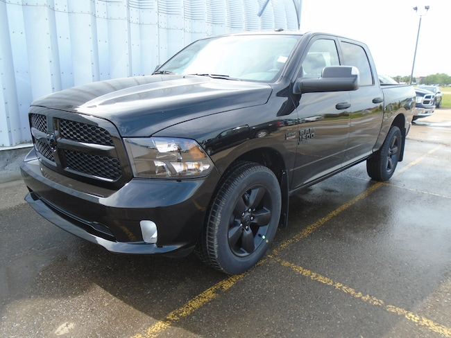DYNAMIC_PREF_LABEL_AUTO_NEW_DETAILS_INVENTORY_DETAIL1_ALTATTRIBUTEBEFORE 2019 Ram 1500 Classic Express DYNAMIC_PREF_LABEL_AUTO_NEW_DETAILS_INVENTORY_DETAIL1_ALTATTRIBUTEAFTER