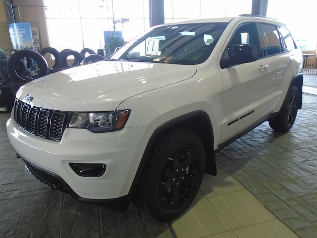 DYNAMIC_PREF_LABEL_AUTO_NEW_DETAILS_INVENTORY_DETAIL1_ALTATTRIBUTEBEFORE 2019 Jeep Grand Cherokee Upland Edition DYNAMIC_PREF_LABEL_AUTO_NEW_DETAILS_INVENTORY_DETAIL1_ALTATTRIBUTEAFTER