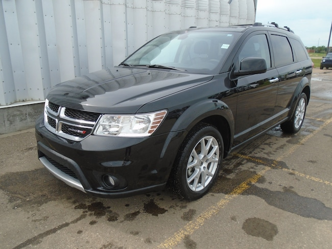 DYNAMIC_PREF_LABEL_AUTO_USED_DETAILS_INVENTORY_DETAIL1_ALTATTRIBUTEBEFORE 2018 Dodge Journey GT DYNAMIC_PREF_LABEL_AUTO_USED_DETAILS_INVENTORY_DETAIL1_ALTATTRIBUTEAFTER