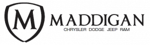 Maddigan Chrysler Dodge Jeep Ram Ltd.