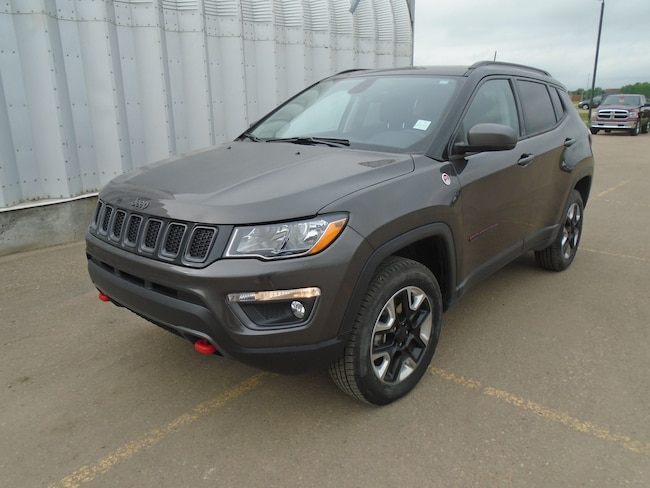 DYNAMIC_PREF_LABEL_AUTO_USED_DETAILS_INVENTORY_DETAIL1_ALTATTRIBUTEBEFORE 2018 Jeep Compass Trailhawk DYNAMIC_PREF_LABEL_AUTO_USED_DETAILS_INVENTORY_DETAIL1_ALTATTRIBUTEAFTER