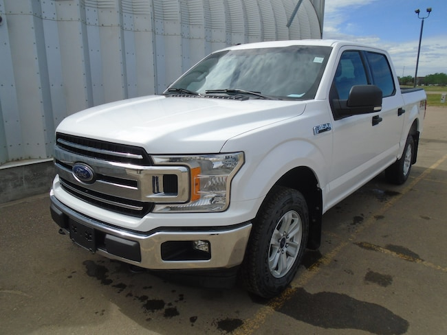 DYNAMIC_PREF_LABEL_AUTO_USED_DETAILS_INVENTORY_DETAIL1_ALTATTRIBUTEBEFORE 2018 Ford F-150 XL DYNAMIC_PREF_LABEL_AUTO_USED_DETAILS_INVENTORY_DETAIL1_ALTATTRIBUTEAFTER