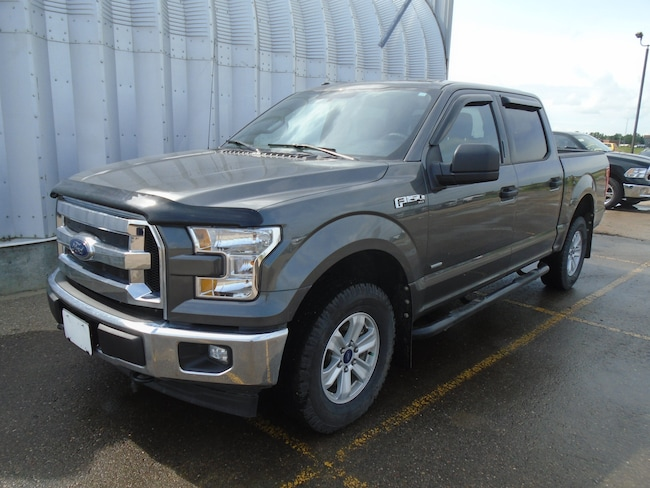 DYNAMIC_PREF_LABEL_AUTO_USED_DETAILS_INVENTORY_DETAIL1_ALTATTRIBUTEBEFORE 2017 Ford F-150 XLT DYNAMIC_PREF_LABEL_AUTO_USED_DETAILS_INVENTORY_DETAIL1_ALTATTRIBUTEAFTER