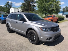 2019 Dodge Journey SXT VUS