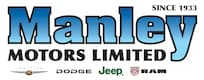Manley Motors Limited