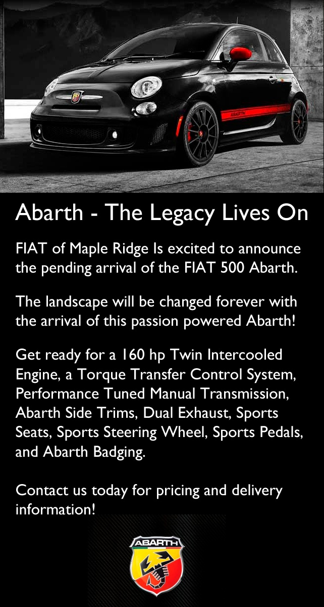 Abarth Information copy.jpg