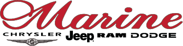 Marine Chrysler Dodge Jeep RAM