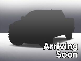 2021 Ram 1500 Sport Truck Crew Cab 1C6SRFVT9MN513056
