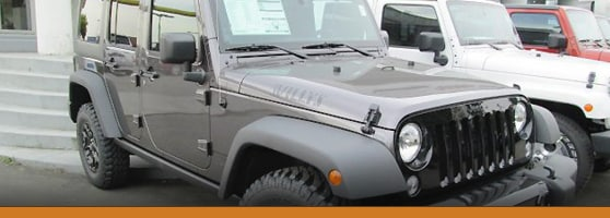 used sale sport hendrick for jeep wrangler toyota nc in concord