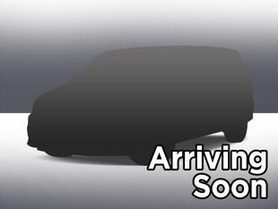 2020 Dodge Grand Caravan Crew Plus Van 2C4RDGDGXLR251789