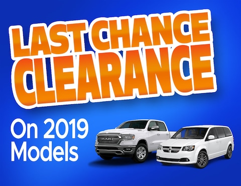 Final 2019 Clearout Savings