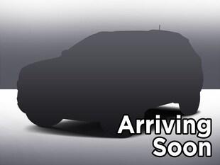 2021 Jeep Compass 80th Anniversary Edition SUV 3C4NJDBB7MT528846