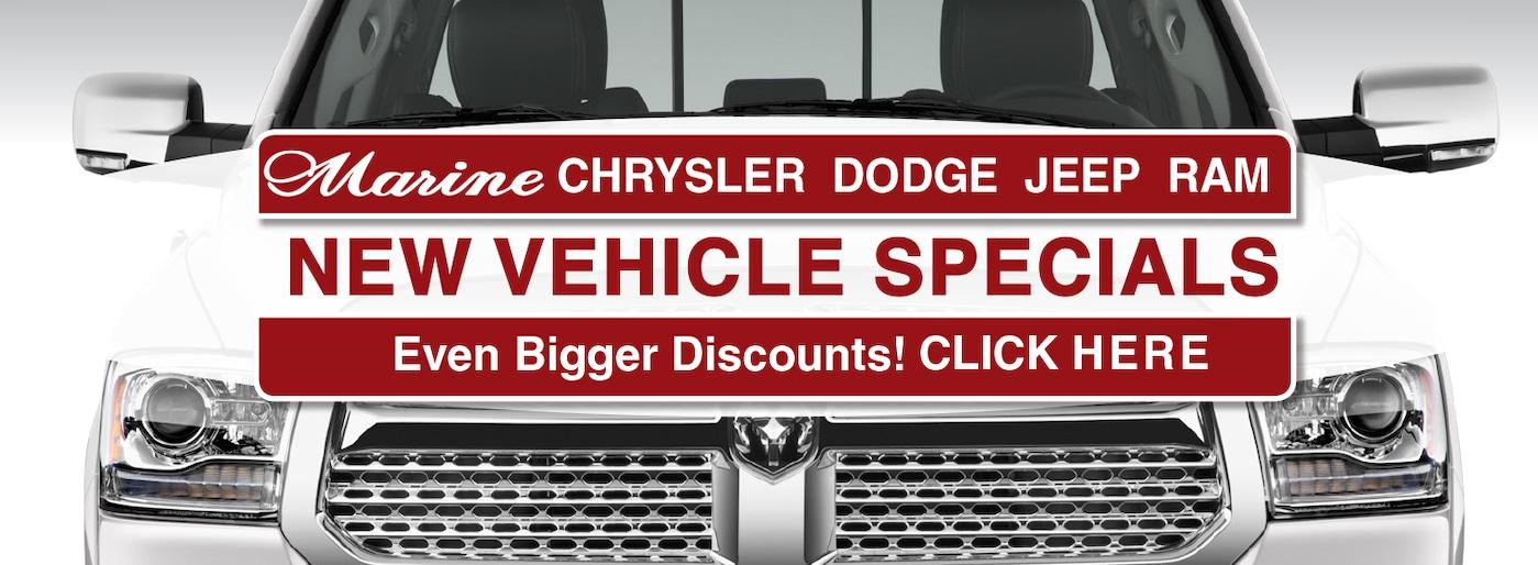 durango en jeep in ram dealership automobile guy dodge beaudoin v chrysler neuf srt hicule moteur