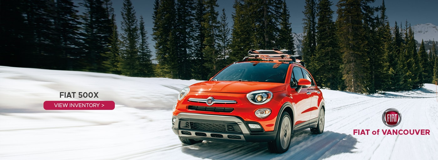 Vancouver bc new 2017 2018 fiat used car dealer near burnaby vancouver bc new 2017 2018 fiat used car dealer near burnaby surrey coquitlam richmond bc solutioingenieria Image collections