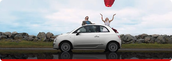 fiat 500 convertible for sale in vancouver bc fiat of vancouver