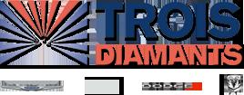 Trois Diamants Auto (1987) Ltee
