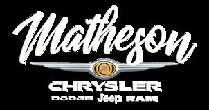 Matheson Chrysler