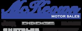 McKeown Motor Sales