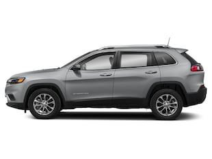 2019 Jeep Cherokee North - Heated Seats - $294 B/W SUV