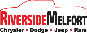 Riverside Melfort Chrysler Dodge Jeep Ram