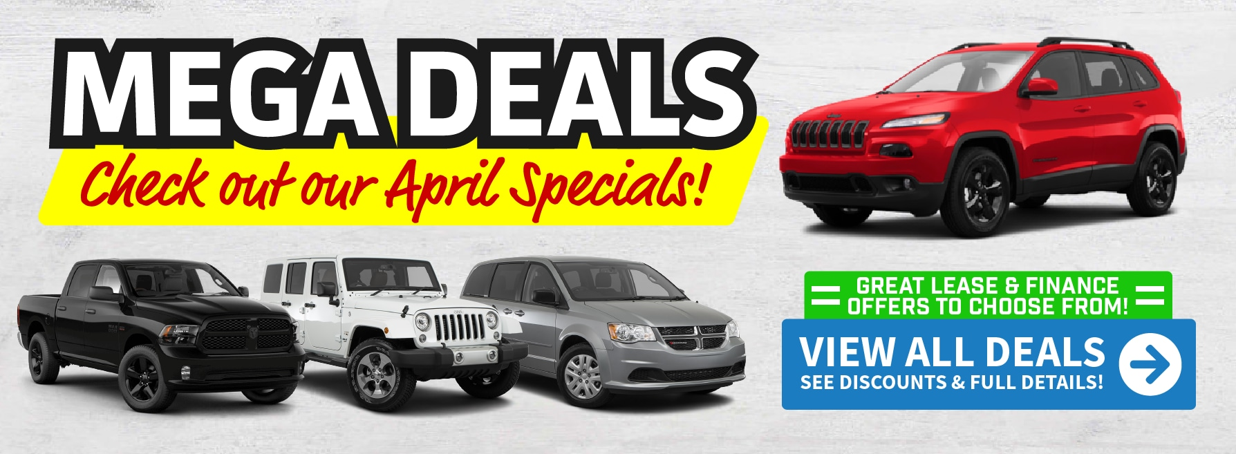 dodge ltd fiat bayview jeep chrysler ram deals htm lease specials new