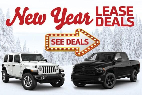 Used Tires Oshawa >> Menzies Chrysler Dodge Jeep Ram Whitby Oshawa New