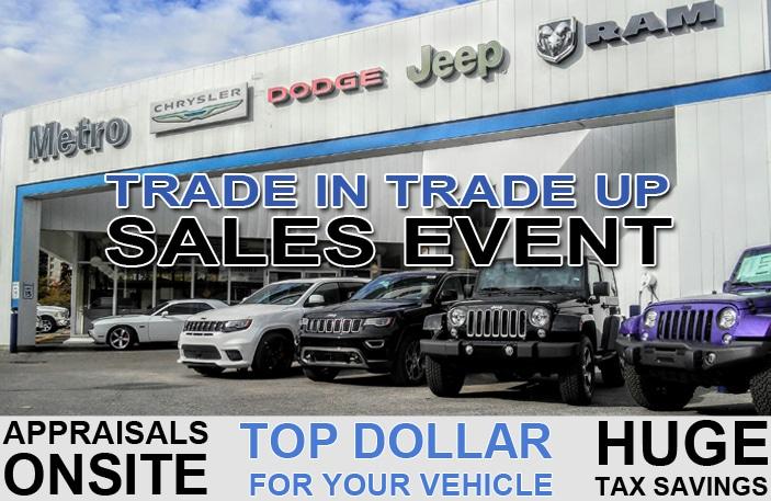 Superb Metro Chrysler | New Chrysler, Jeep, Dodge, Ram Dealership In Ottawa ...