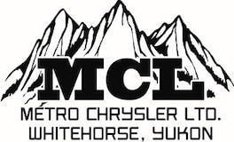 Metro Chrysler Ltd.