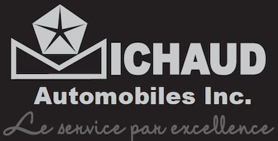 Michaud Automobiles