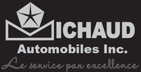 Michaud Automobiles Inc.